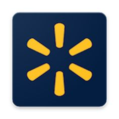 Shop Walmart's selection online anytime, anywhere. You can use the Walmart Grocery App and start shopping now. Choose a convenient pickup or delivery time and we'll do the shopping for you. Walmart App, Only At Walmart, Shop Walmart, Walmart Deals, Walmart Custom Cakes, Pouf Rembourré, Tapete Gold, Luminaire Mural, Shopping