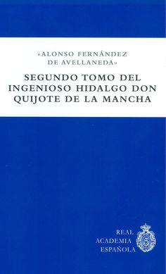 +info: http://almena.uva.es/record=b1701471~S1*spi