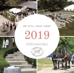 Nithridge Estate is a leading wedding venue located in the picturesque town of Ayr, Ontario. Wedding Events, Dates, Place Cards, Place Card Holders, Tours, Date