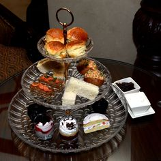 Legend has it, afternoon tea originated in 1840 when Anna the 7th Duchess of Bed-ford would have tea, sandwiches and cakes brought to her drawing room in the afternoon, thus the tradition of was born. Avari Lahore is pleased to continue this tradition every day amid the opulent surrounds of Cinnamon restaurant. In line with the changing seasons, the exquisite high tea menu is created with perfection - a selection of delicate cakes, light fresh cooked Scones with jam and cream, buttery pastries. Finger Sandwiches, Tea Sandwiches, High Tea Menu, Drawing Room, Hotel Offers, Afternoon Tea, Scones, Pastries