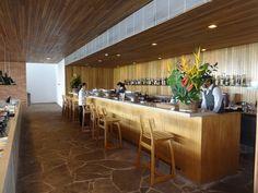 Hotel Fasano, Conference Room, Table, Furniture, Home Decor, Boa Vista, Flats, Decoration Home, Room Decor
