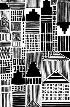 print & pattern: MARIMEKKO - final round-up