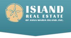 Anna Maria City | Top Ten list for Anna Maria Island Pet visitors