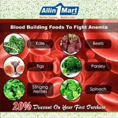 By Rajib Singha Last Updated: Anemia that results from iron deficiency is treated with the help of iron supplements, and a diet that includes foods high in iron. This article gives you lis… Foods High In Iron, Iron Rich Foods, Healthy Tips, How To Stay Healthy, Healthy Recipes, Healthy Foods, Healthy Junk, Healthy Options, Clean Recipes