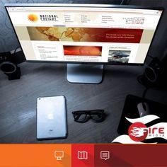 criacao-de-sites-em-santos-sp-fire-midia-agencia-de-publicidade-em-santos-14  Criação de Sites em Santos-SP  FIRE Mídia – Agência de publicidade em Santos-SP!  Criação de sites,desenvolvemos estratégias para seu negócio! Sites responsivos, pronto para mobile, pronto para o Google! A FIRE é uma Agência de Publicidade em Santos, Completa! Publicidade Criativa, Focada em Resultado! Criamos seu site!  Considerando que o mercado de trabalho está cada vez mais competitivo, ter um bom site res