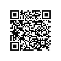 QR-kod för http://free-illustrations-ls01.gatag.net/images/lgi01a201312260900.jpg