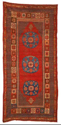 Khotan rugs Oriental Rug, 3, Photo Galleries, Textiles, Rugs, Antiques, Gallery, Farmhouse Rugs, Antiquities