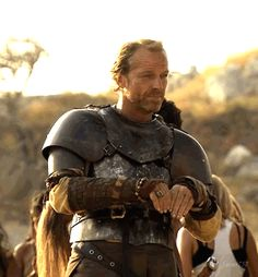 Iain Glen - A man of many talents. Mormont Game Of Thrones, Ser Jorah Mormont, I Cant Let Go, Jack Taylor, Iain Glen, Random Stuff, Funny Stuff, Game Of Thrones Costumes, Songs