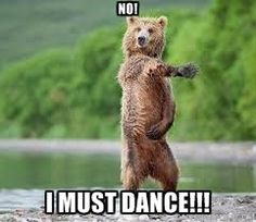 i must dance - Szukaj w Google