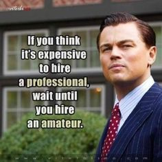 Leonardo DiCaprio Life and Motivational Memes How To Get Money, How To Find Out, Good News, Motivational Memes, Inspirational Quotes, Career Coach, Marketing Consultant, Marketing Quotes, Online Coaching