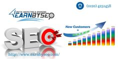The best SEO companies are the ones focused on the quality of links versus the quantity of links. Don't be left behind as the world of search engine optimization evolves. When you read Earnbyseo India reviews you have a right to know what you are searching for. We don't believe in secrets and we are proud of our work. We keep you informed every step of the way. For details visit at https://goo.gl/nNbM7M