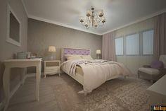 Birou-arhitectura-design-interior-Brasov~Nobili-Interior-Design. Service Design, My House, Interior Design, Bed, Modern, Furniture, Home Decor, Nest Design, Trendy Tree