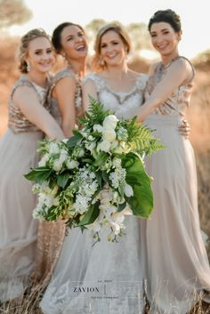 Zavion Kotze Events Company, Orchid, Green, White, Hanging Orchids, international wedding florist, South Africa's top wedding planner and Florist Green Orchid, Event Company, Bridesmaid Dresses, Wedding Dresses, Event Management, Orchids, Wedding Planner, Floral Design, Events
