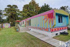 414 Goldsboro Ave, Carolina Beach, NC 28428 - Home For Sale and Real Estate Listing - realtor.com®