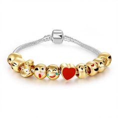 Bracelets & Bangles Zorcvens Fashion Multilayer Bracelet For Woman Female Charm Braided Leaf Bead Stone Bracelets Bangles Wedding Jewelry Jewelry & Accessories