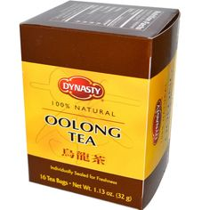 Having given you a plethora of black tea options to explore, I'm moving on today to the world of oolong. If you are new to tea, oolong may be a ... http://www.mysundaytea.com/blogs/mysundayteablog/69827331-looking-for-the-best-tea-for-weight-loss