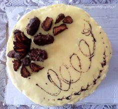 Tort orzechowo – adwokatowy PRZEPIS