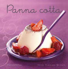 Panna cotta   www.dolcementeweb.com