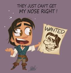 Google Image Result for http://4.bp.blogspot.com/__kA16vnWHH0/TFU7T5UxC1I/AAAAAAAABwo/4sVzOwC3xQM/s1600/Chibi-Flynn-Nose-Gilson.jpg