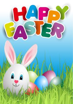 Happy Easter Gif eCard discovered by Lucy Seymour Happy Easter Gif, Happy Easter Wallpaper, Happy Easter Wishes, Happy Easter Greetings, Easter Greetings Messages, Easter Cards Religious, Easter Backgrounds, Easter Pictures, Dog Pictures