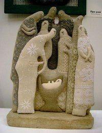 текстильная скульптура мк - Пошук Google