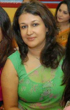 Call girls in bangalore escort service in bangalore - 5 8