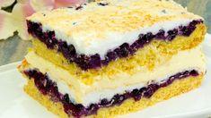 Vă prezentăm o prăjitură pe cât de arătoasă, pe atât și de gustoasă. Această prăjitură cu fructe și bezea o puteți prepara pentru atât pentru membrii familiei, cât și pentru oaspeți. Este fină, iar combinația dintre blat, gem și bezea fac această prăjitură unică.