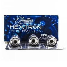 Hextron-Sub-Ohm-Coils-by-Limitless-Mod-Co.jpg