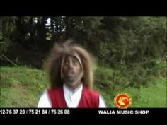 Oromo music by Tsehay Diribisaa,  http://www.youtube.com/watch?v=3e3uWECRJK0=related