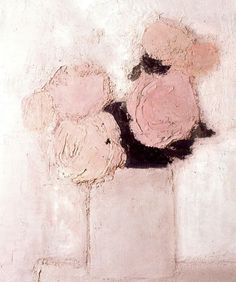 bernard cathelin paintings - - Yahoo Image Search Results