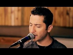Maroon 5 - One More Night (Boyce Avenue acoustic cover) on Apple & Spotifycover http://ift.tt/2vabJ7r