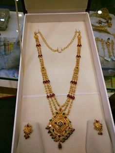 Jewellery Stores Rockingham Real Jewelry Stores Near Me. Gold Jewelry Simple, Gold Rings Jewelry, Jewelry Design Earrings, Beaded Jewelry, Silver Jewellery, Gold Bangles Design, Gold Jewellery Design, Gold Haram, Galaxy Jewelry