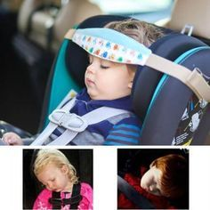 ultimate traveling pillow original bamboos panda poly travel pillow premium neck head shoulder support perfect for traveling in the car plane