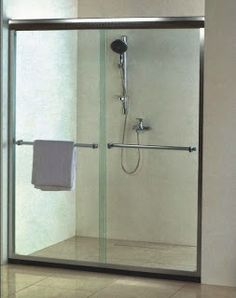 Morck Cleaning: How,to Use A Steam Cleaner On Cleaning A Shower Do.