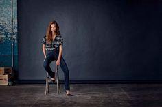 10133751-levi-s-lance-le-lot-700-pour-ses-jeans-femmes