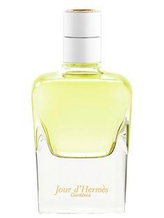 Jour d'Hermes Gardenia Hermès for women