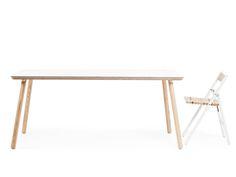 Afbeeldingsresultaat voor renier de jong tafel