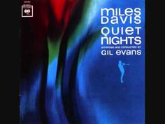 Miles Davis - Corcovado