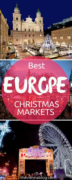 EUROPE CHRISTMAS MARKET TRAVEL GUIDE & TIPS, #christmascitybreaks #christmasmarketsineurope #christmasmarkets #travelguide #guide #placestovisit #beautifuldestinations #theviennablog #gregsideris #photography #city #hotels #restaurants #urban #destinationguide #traveltips #travelinspiration #vacation #holiday #reisen #Natgeotravel #Traveltheworld #bucketlists #luxurytravel #travellife #traveladdict #europe #wanderlust
