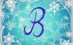 frozen-alfabeto+-+B.JPG (1440×900)