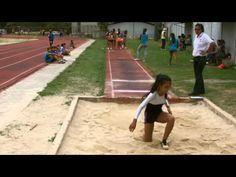 EVALUACION PREINFANTIL EN LOS TEQUES HOY SABADO 06 DE JUNIO.