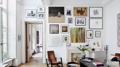 20 Wall Decor Ideas to Refresh Your Space Architectural Decoration, Decoration İdeas Party, Decoration İdeas, Decorations For Home, Decorations For Bedroom, Decoration For Ganpati, Decoration Room, Decoration İdeas Party Birthday. #decoration #decorationideas Room Wall Decor, Home Decor Bedroom, Living Room Decor, Bedroom Kids, Dining Room, Bedroom Wall, Cheap Wall Decor, Dining Sets, Rugs In Living Room
