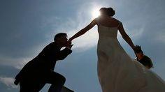 Same Day Edit Wedding Video | Wedding Film | Wedding Highlight Video  Jessi Penner - A Little Bit Crazy  Licensed through themusicbed.com