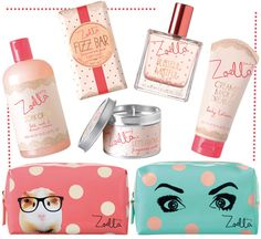 zoella beauty - Google Search