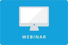 Do you want to get started with Edulastic's formative assessment platform, but haven't had the time? This webinar instructs new users on how to create and share customized PARCC and SBAC-like assessment with your students and peers! Online Marketing Tools, Content Marketing, Sales Strategy, Formative Assessment, Effective Communication, Professional Development, Educational Technology, Get Started, Teaching