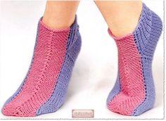 Тапочки+носочки для начинающих вязать/4683827_20140826_153102 (700x510, 96Kb)