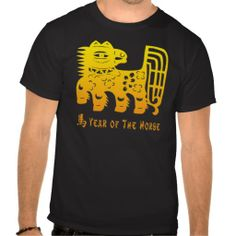 =>>Save on          Year of The Horse papercut Tshirt           Year of The Horse papercut Tshirt Yes I can say you are on right site we just collected best shopping store that haveThis Deals          Year of The Horse papercut Tshirt today easy to Shops & Purchase Online - transferred dire...Cleck Hot Deals >>> http://www.zazzle.com/year_of_the_horse_papercut_tshirt-235091072601727068?rf=238627982471231924&zbar=1&tc=terrest