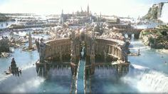 Final Fantasy Versus XIII becomes Final Fantasy XV.. That in-game looks amazing!