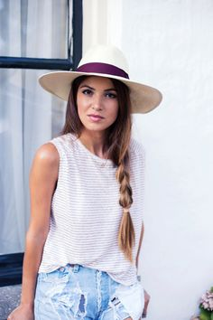 Back on Track | Negin Mirsalehi