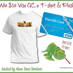 TWL-PrizePack-win